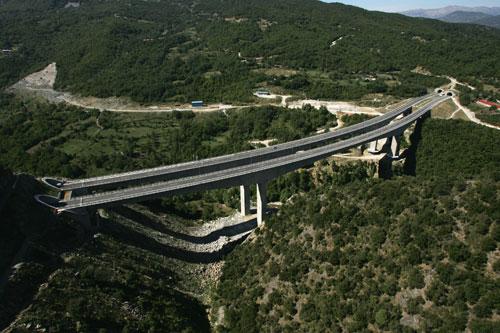 Γέφυρα Βοτονοσίου