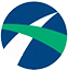 logo-egnatia-circle